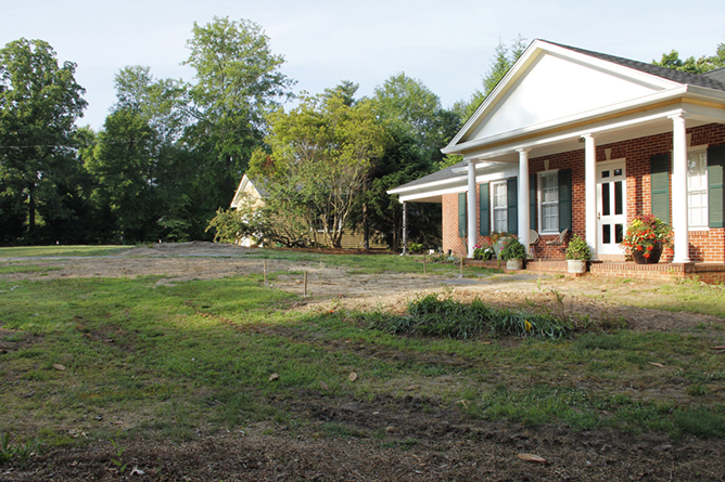front-yard-landscaping-before