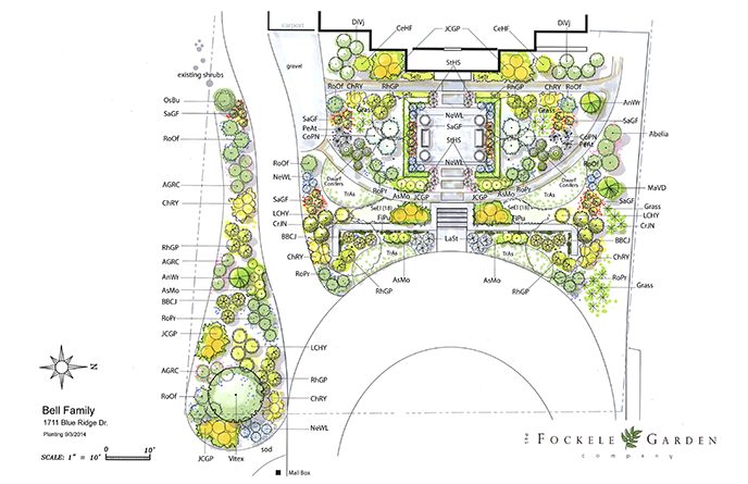 landscaping-ideas-4