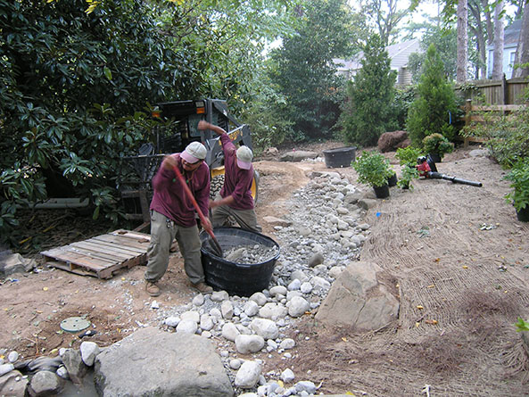 Commercial-Landscaping-getting-started-fusaro-05