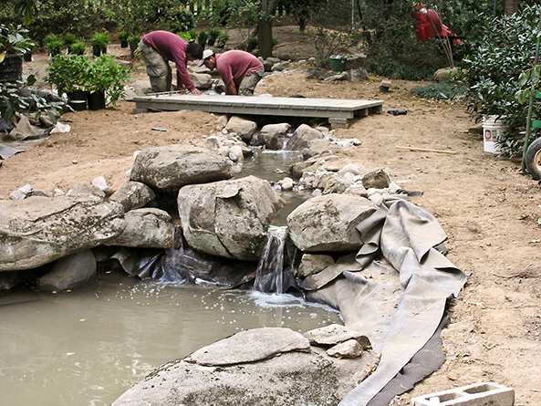 garden-water-features-fusaro