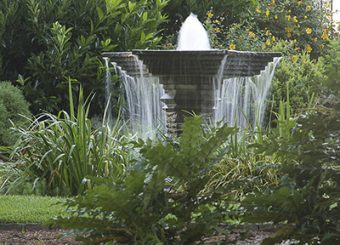 outdoor-water-fountain-example