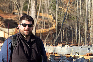 Jason-Sparks-landscape-designer-operations-manager-for-commercial-landscaping