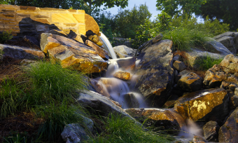 professional landscape services near me - outdoor water fountains IMG