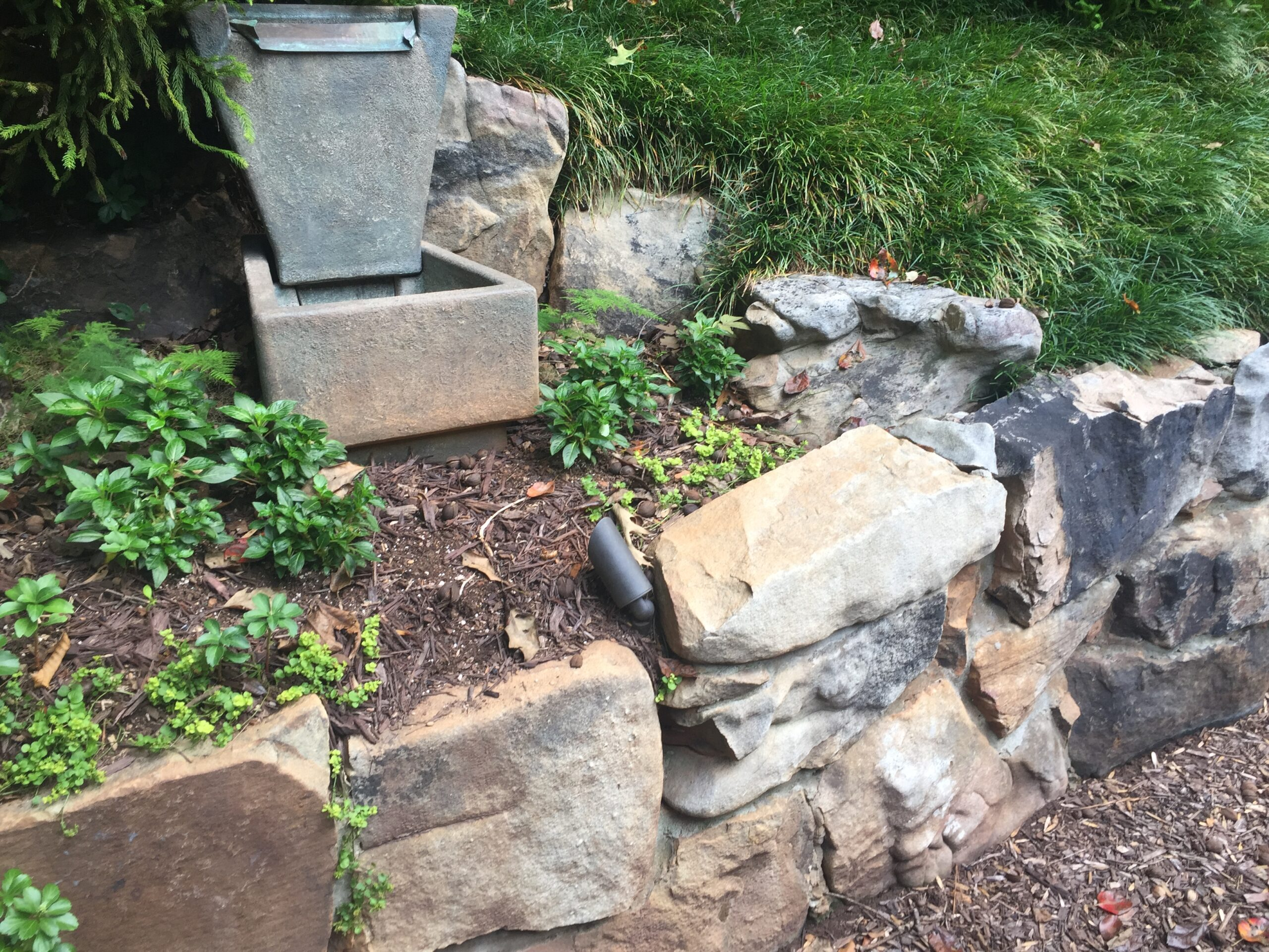 yard landscaping near me - Patio Landscaping IMG