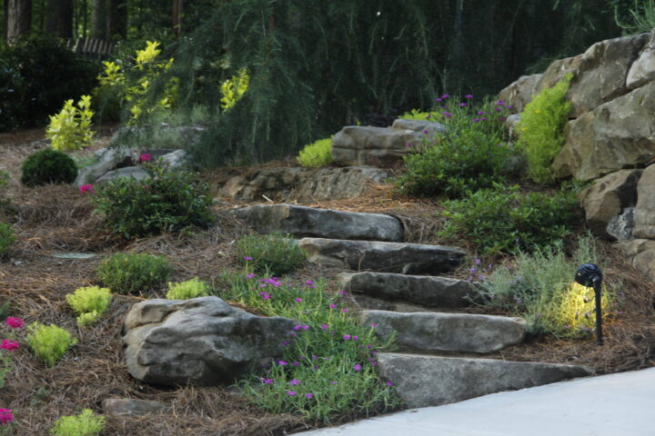 landscaping maintenance company near me - commercial landscaping IMG