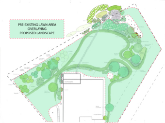 landscape design companies near me - Residential Landscaping IMG