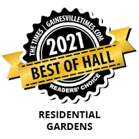 Local landscaping companies near me - Best Of Hall County for Residential Gardens 2021 IMG