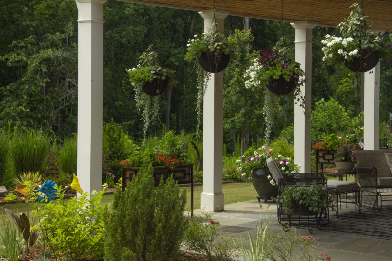 Top local landscaping companies near me - Fockele Garden Company IMG 0068