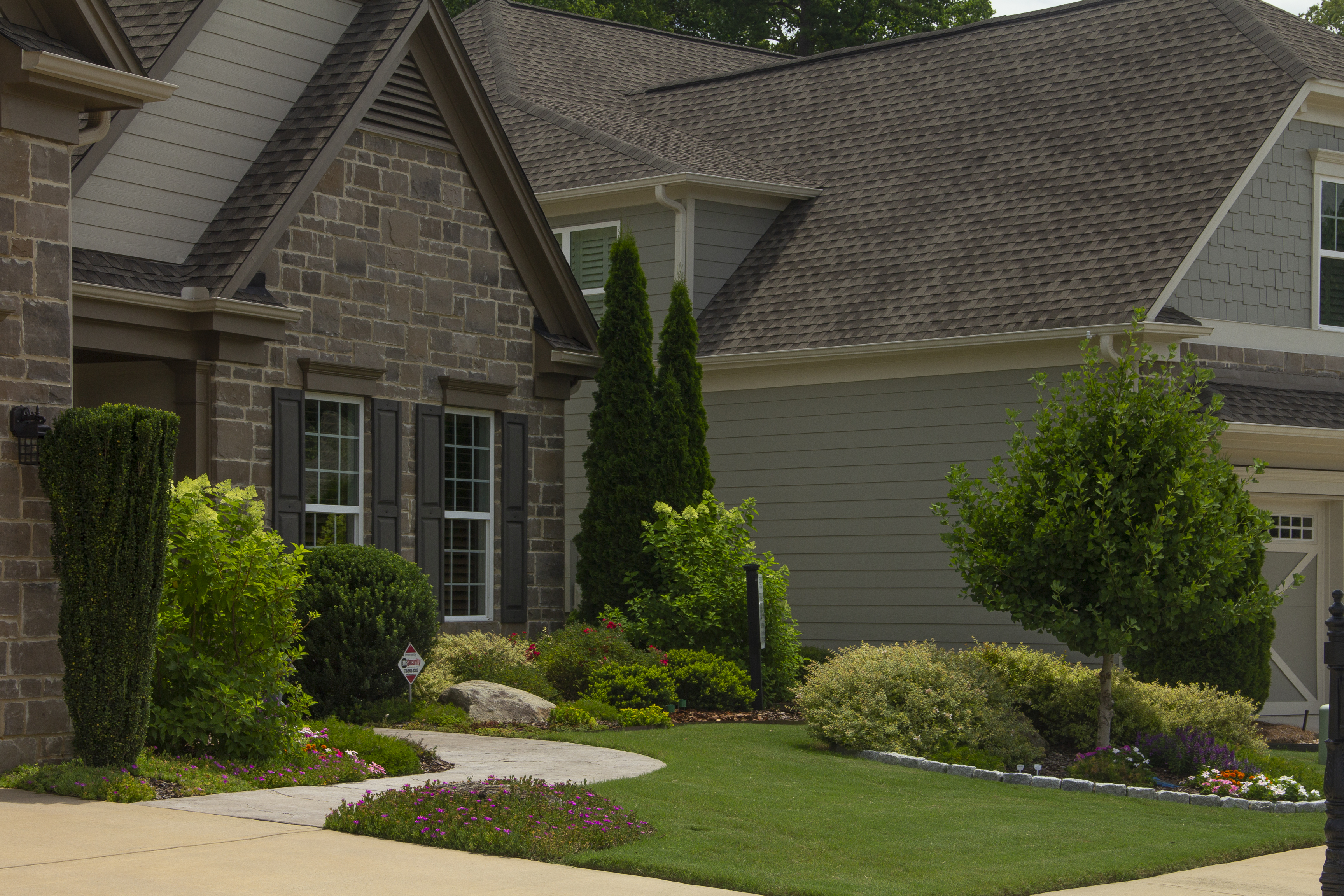 Top Commercial landscaping Companies near me - Modern Landscaping Ideas IMG 0068