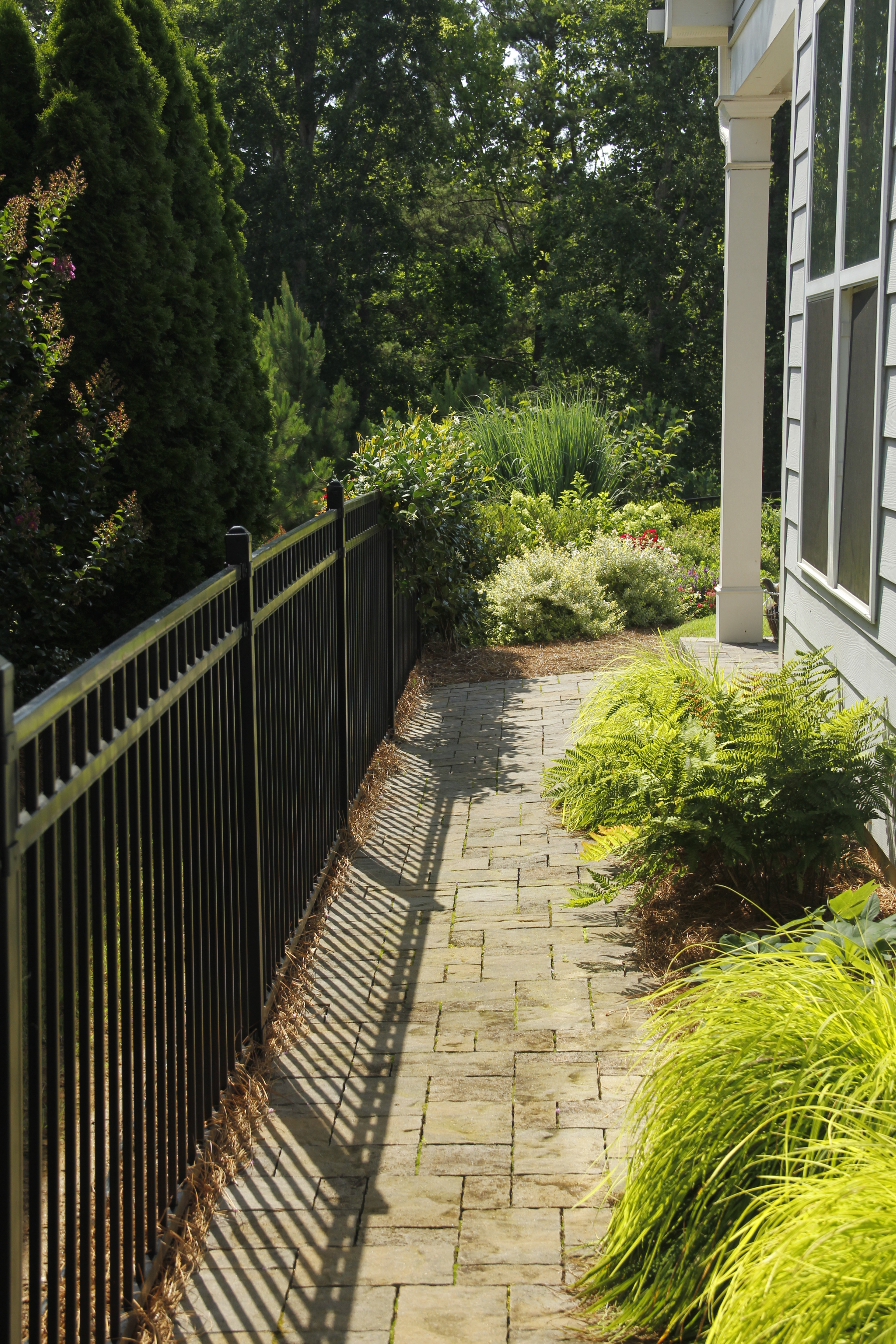 Top local Residential landscape designers near me - Backyard Landscaping Ideas IMG 0388